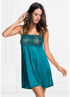 ec47927387d51a Traumhafte Nachthemden für Damen | bonprix.ch