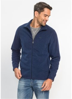 Fleecejacke Regular Fit, bpc bonprix collection