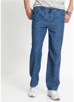 Pantalon confort classic fit, bpc bonprix collection