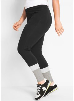 Lange Leggings, bpc bonprix collection