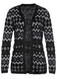 Strickjacke, bpc selection premium