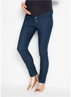 Pantalon de grossesse, jambes étroites, Power-stretch, bpc bonprix collection