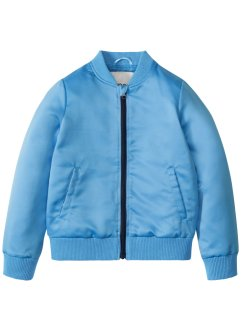 Blousonjacke, bpc bonprix collection