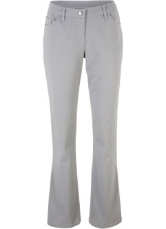 Stretchhose im Bootcut, bpc bonprix collection