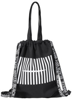 Sac pochon sportif, bpc bonprix collection