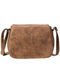Saddle Tasche, bpc bonprix collection