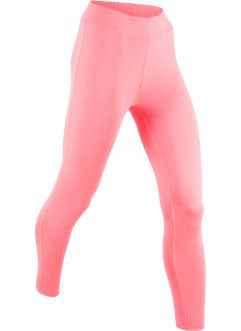 Trainings-Leggings in 7/8-Länge Level 1, bpc bonprix collection