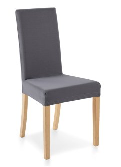 Housse de chaise, bpc living bonprix collection
