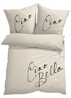 g nstige bettw sche entspannt schlafen mit bonprix. Black Bedroom Furniture Sets. Home Design Ideas