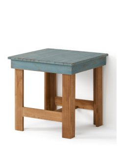Table d'appoint Ella, bpc living