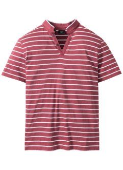 Polo-Shirt Regular Fit, bpc bonprix collection