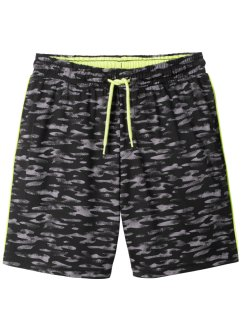 Sport-Shorts, bpc bonprix collection