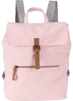 Rucksack, bpc bonprix collection