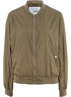 Blouson bomber, bpc bonprix collection