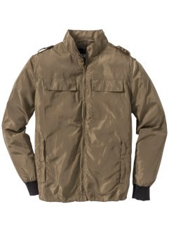 Jacke Regular Fit, bpc bonprix collection
