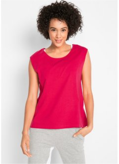 2-in-1-T-Shirt mit Top – designt von Maite Kelly, bpc bonprix collection