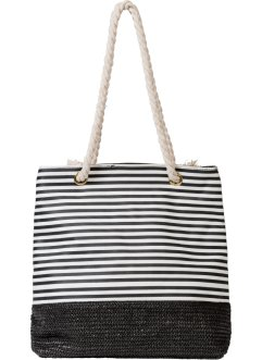 Strandshopper maritim, bpc bonprix collection