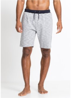 Sweatshorts Regular Fit, bpc bonprix collection