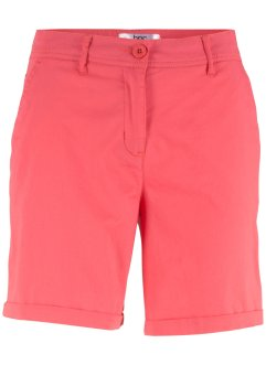Stretchshorts, bpc bonprix collection