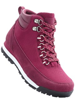 Chaussures outdoor, bpc bonprix collection
