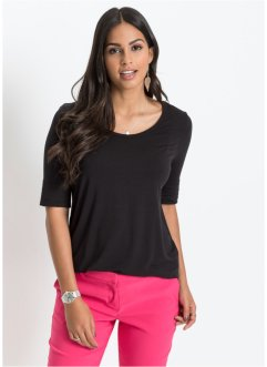 Damen Shirts für jede Saison online kaufen | bonprix