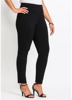 Bodyshaping-Treggings, BODYFLIRT