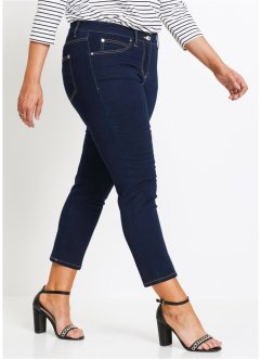 Jean mega-stretch 7/8, bpc selection