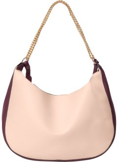 Shopper Colorblocking, bpc bonprix collection