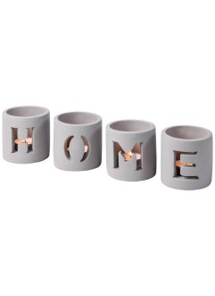 Photophores HOME, bpc living bonprix collection