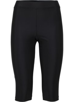 Bade Leggings, bpc bonprix collection