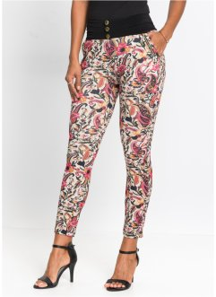 Pantalon, BODYFLIRT boutique