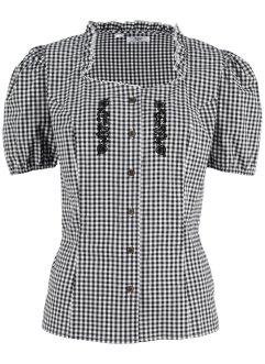 e31d6b9c921137 Schwarze Blusen überraschend preiswert im bonprix Online-Shop