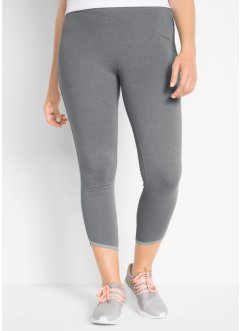 Legging 7/8, Niveau 1, bpc bonprix collection
