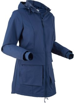 Funktions-Outdoorjacke – designt von Maite Kelly, bpc bonprix collection