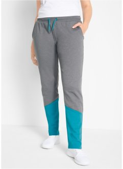 Pantalon sweat, designed by Maite Kelly, bpc bonprix collection