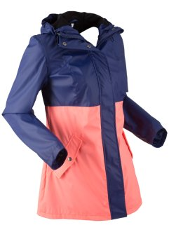 Funktions-Regenjacke – designt von Maite Kelly, bpc bonprix collection