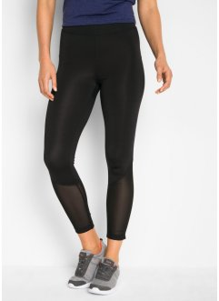 Funktions-Leggings, 7/8-Länge, designt von Maite Kelly, bpc bonprix collection