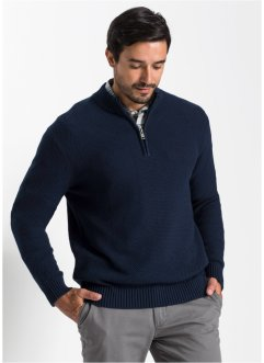 Pull camionneur Regular Fit, bpc bonprix collection