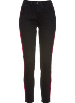 Pantalon extensible avec velours, bpc selection