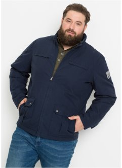 Herren Jacke wattiert, bpc bonprix collection