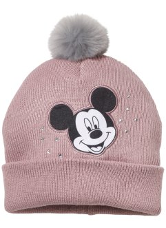 Bonnet Mickey Mouse
