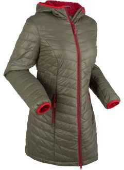 Ultraleichte Steppjacke, bpc bonprix collection