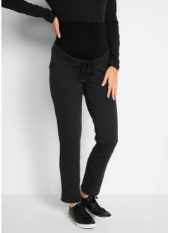 Pantalon de jogging de grossesse, bpc bonprix collection