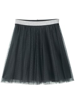 Jupe en tulle, bpc bonprix collection