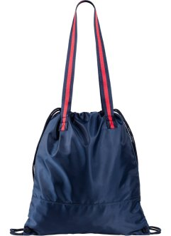2 in 1 Rucksack, bpc bonprix collection