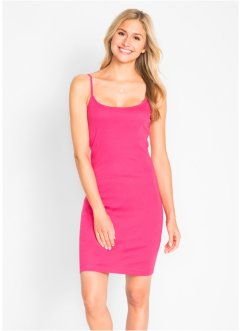 Kleid (2er-Pack), bpc bonprix collection