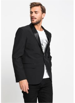 Veste de costume Slim Fit, RAINBOW