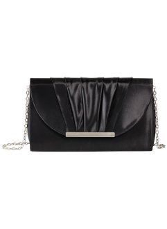 Clutch Satin, bpc bonprix collection