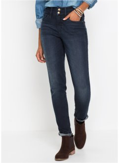 Authentik-Stretch-Jeans, CLASSIC, John Baner JEANSWEAR