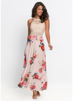 9066f225a821 Lange Kleider für jeden Anlass online entdecken   bonprix